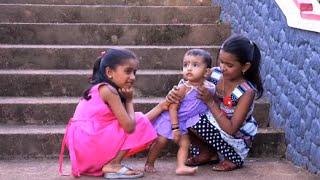 Manjurukum Kaalam I Episode 108 - 16 July 2015 I Mazhavil Manorama