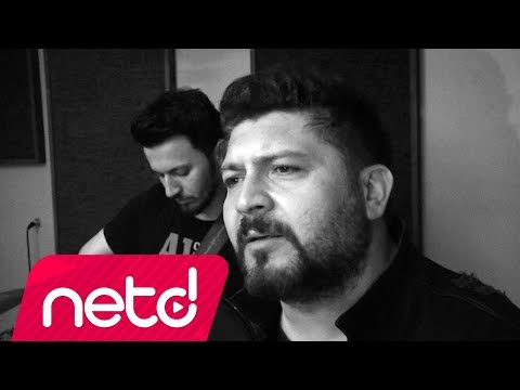 Gürbüz Morkoç - Ankara'da Tadım Kaçtı (Akustik)