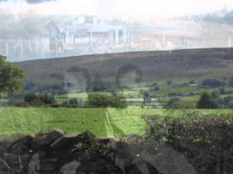 Lancashire Lads, Mike Harding