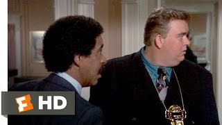 Brewster's Millions (5/13) Movie CLIP - Lowlife No More (1985) HD