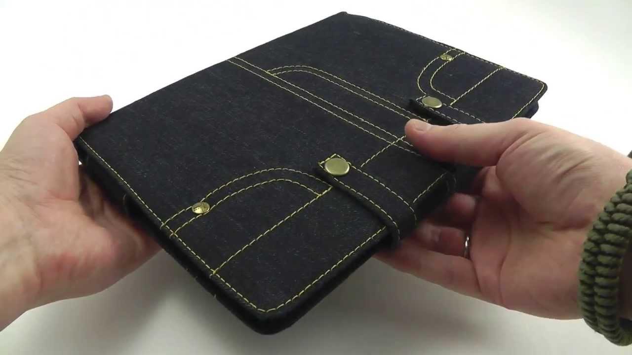 Чехлы на планшет 7 дюймов своими руками