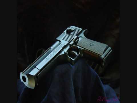 Top 5 pistols Video