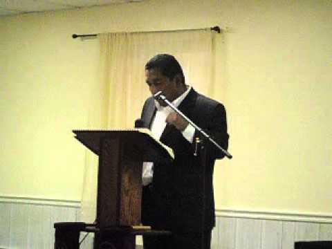 Tema; La purificacion de la Iglesia, por el lavamiento en la palabra. Efesios 5:25-26  Parte # 2