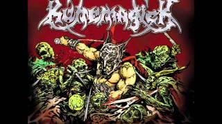 Watch Runemagick Return Of The Reaper video
