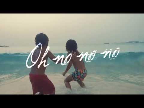 Farmer Nappy - Wifey (Lyric Video)