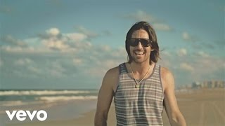 Jake Owen Beachin'