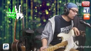 Tukso Okey Live Looping Concert