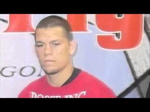 UFC on FOX 7 Preview (Nate Diaz vs. Josh Thomson, Ben Henderson vs. GIlbert Melendez)