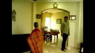 varutha padatha valibar sangam video songs HD