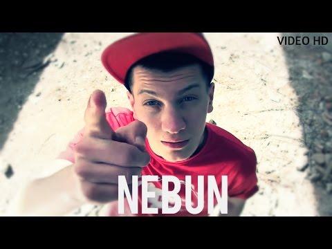 McHh - Nebun (Videoclip official) 2013
