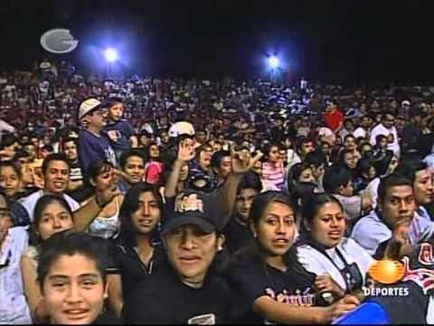 Antifaz del Norte, Corazón de Barrio, Hator vs Abismo Negro, Histeria, Psicosis II