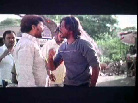 Ivar Arasu And Sriman Sir.wmv video