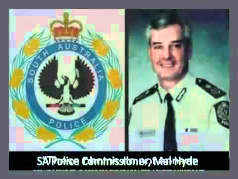 Expendable - The Schapelle Corby story.mp4