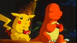 funny pokemon scene!!!.mp4