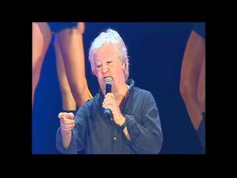 Italo Ianne Italo Janne - Roberto Carlos - Centomila Violoncelli - Io Dissi Addio