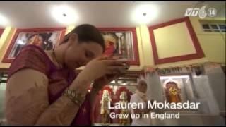 VTC14_Câu chuyện của một người Anh làm dâu ở Ấn Độ