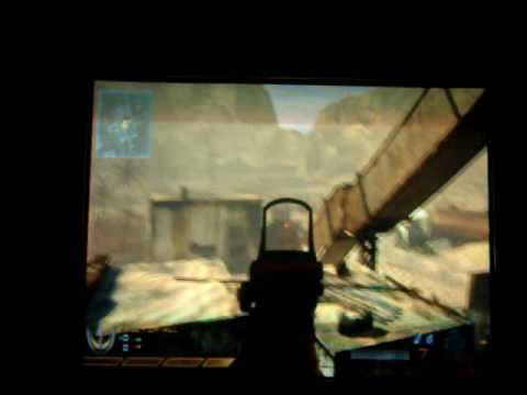 call of duty modern warfare 2 maps rust. By: GamerSpawn. Call Of Duty
