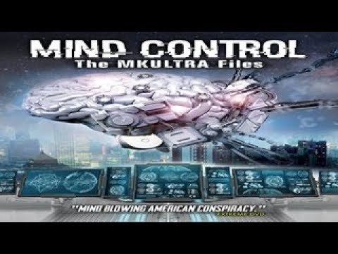 Mind Control: The MK Ultra Files - The Manchurian Candidate Program That Changed The Entire World!