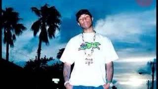 Watch Pharrell Williams Keep It Playa video