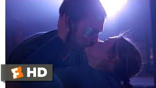 Bulletproof Monk (2003) - Bulletproof Too Scene (11/11) | Movieclips