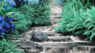 Vídeo 64 de Hinos de Cidades