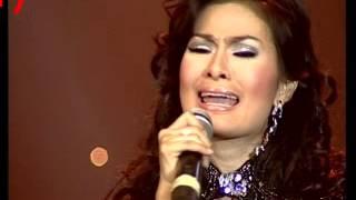 Download lagu Iis Dahlia  menangis Kecewa