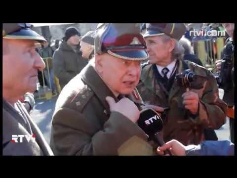 Латышские легионеры Waffen SS - кто они?