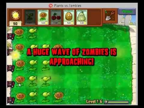 friv 8 friv8 friv plants vs zombies online games video