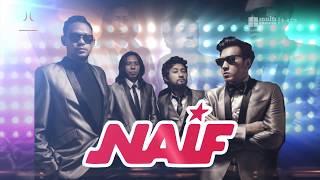Download Lagu NAIF Band - Dia adalah pusaka sejuta umat Manusia Yang Ada di Dunia Gratis STAFABAND