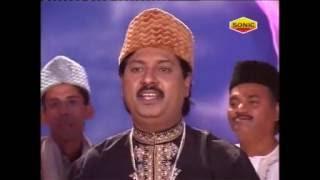 में रूबरू यार हूं__Main Rubaru Yaar Hoon || Anwar Sabri Qawwal || Qawwali || Sonic Enterprise