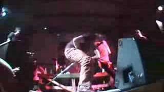 Watch LutiKriss 100 Powell video
