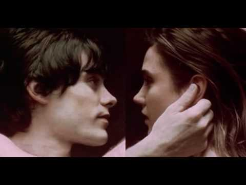 Requiem for a Dream (Best scene) - Jared Leto & Jennifer Connelly