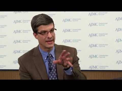 Clinical Utility of Genomic Testing