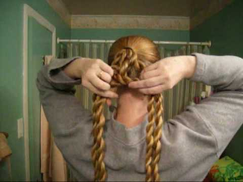 Braids Videos | Braids Video Search | Braids Video Clips