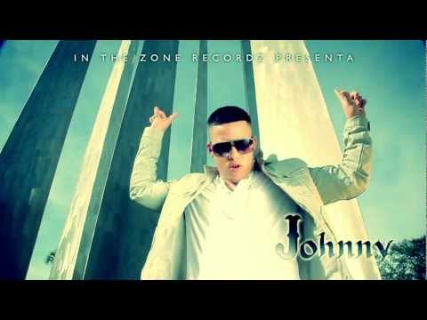 Johnny y Danny - Todavia Me Amas (Official Music Video) 2013 Exclusivo