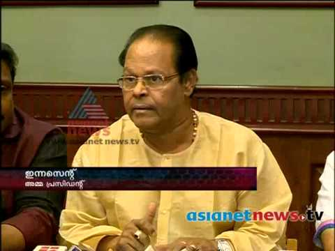 Kerala Strikers Team Give Explanation Toamma:fir 25th Feb Part 2 എഫ് ഐ ആര് video