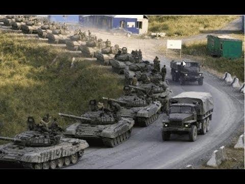 Артемовск сегодня   Склады в Артемовске захвачены ополченцами смотреть срочно