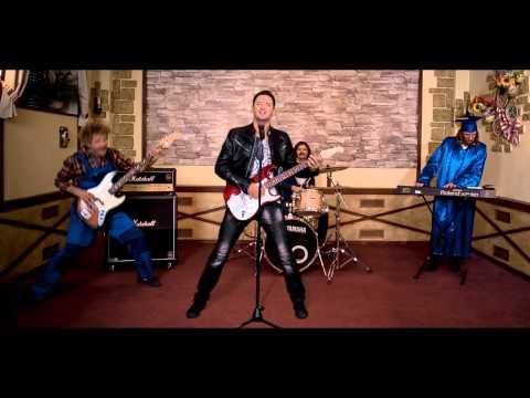 Viktor Romanchenko - Квиток у життя (Winner X Factor - Ticked In Life)
