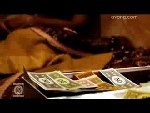 Kamran & Hooman - Khaali Official Video video