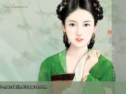 Dong Li Huo Che -   Bu Yao Zai Shuo Ai Wo  不要再说爱我 ) video