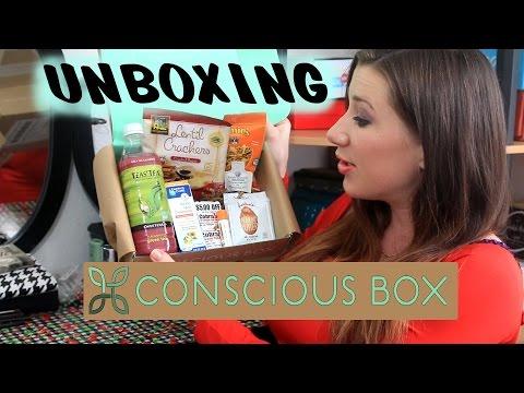 media conscious box review