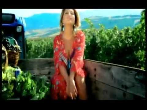 Преглед на клипа: Sibel Can - Kiskivrak