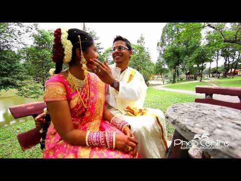 Thr Raaga Geethanjali Wedding Wallpapers Real Madrid