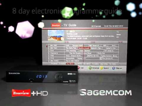 SagemcomFreeview+HD.flv
