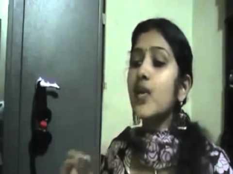 bangladeshi girl singing shakira song