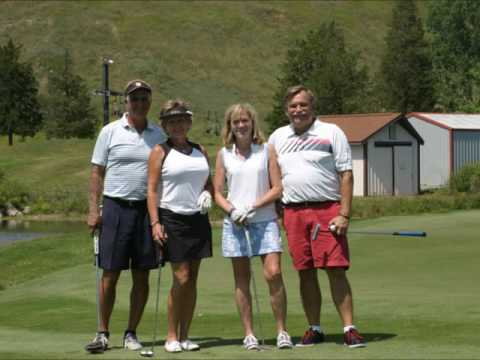 VINA Dental 3rd Annual Charity Golf Outing