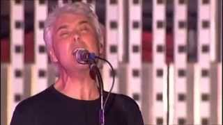 Golden Earring   Twilight Zone  Live  HD