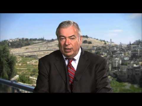 Obama, Iran and Israel: Triggers for World War III