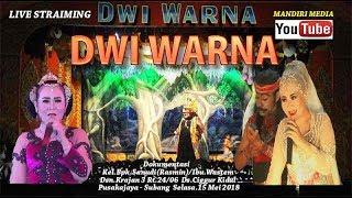 Download Lagu Live Sandiwara DWI WARNA | Cigugur Kidul Pusakajaya Subang | 15-05-2018 | Session SIANG Gratis STAFABAND