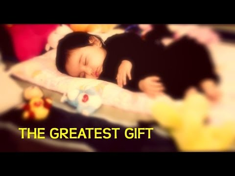 The Greatest Gift | Infertility Clinic | Infertility Center | Punjab | India